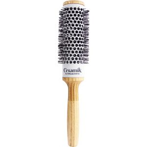 Professional ceramic brush
